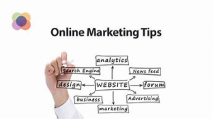 All About CPA Marketing Tips - Online Cash Tip
